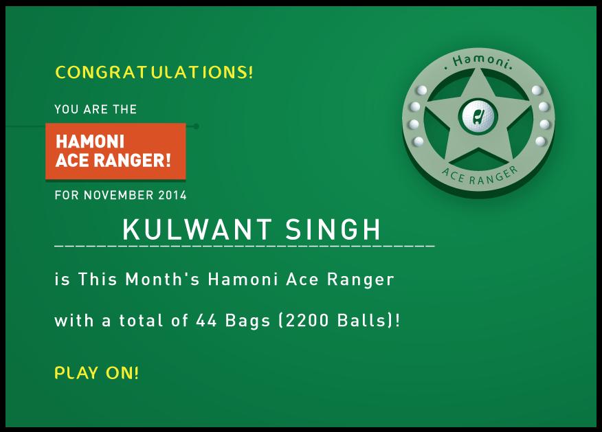 Ace-Ranger_Certificate_Nov_KulwantSingh
