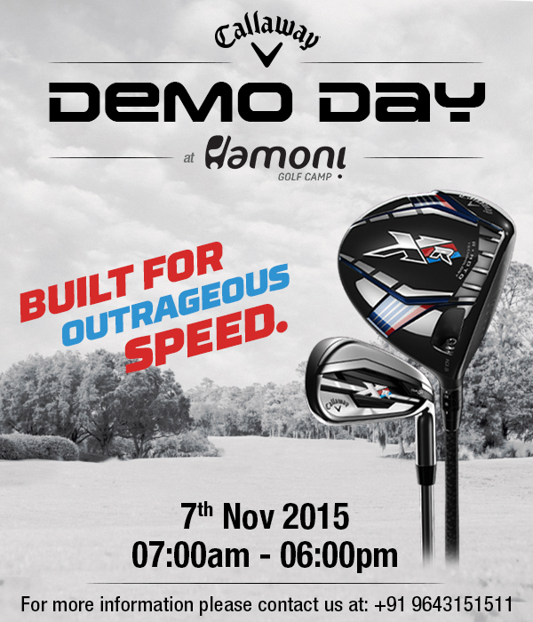 Demo-Day-At-Hamoni-1