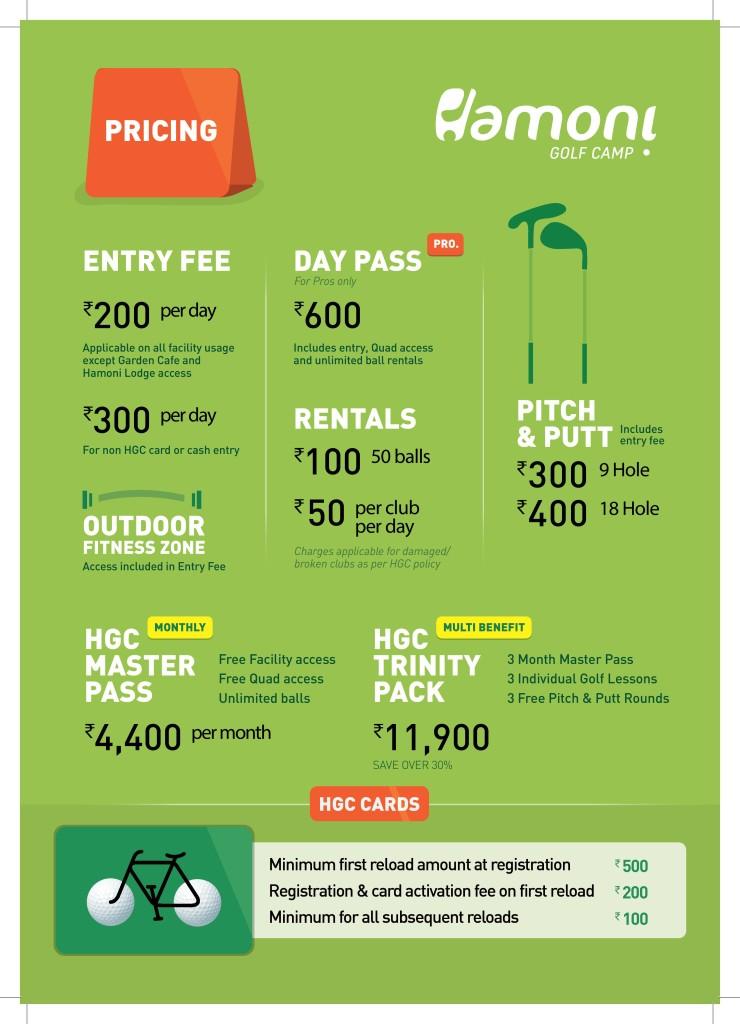 HGC-Pricing-poster-Jan16-page-002