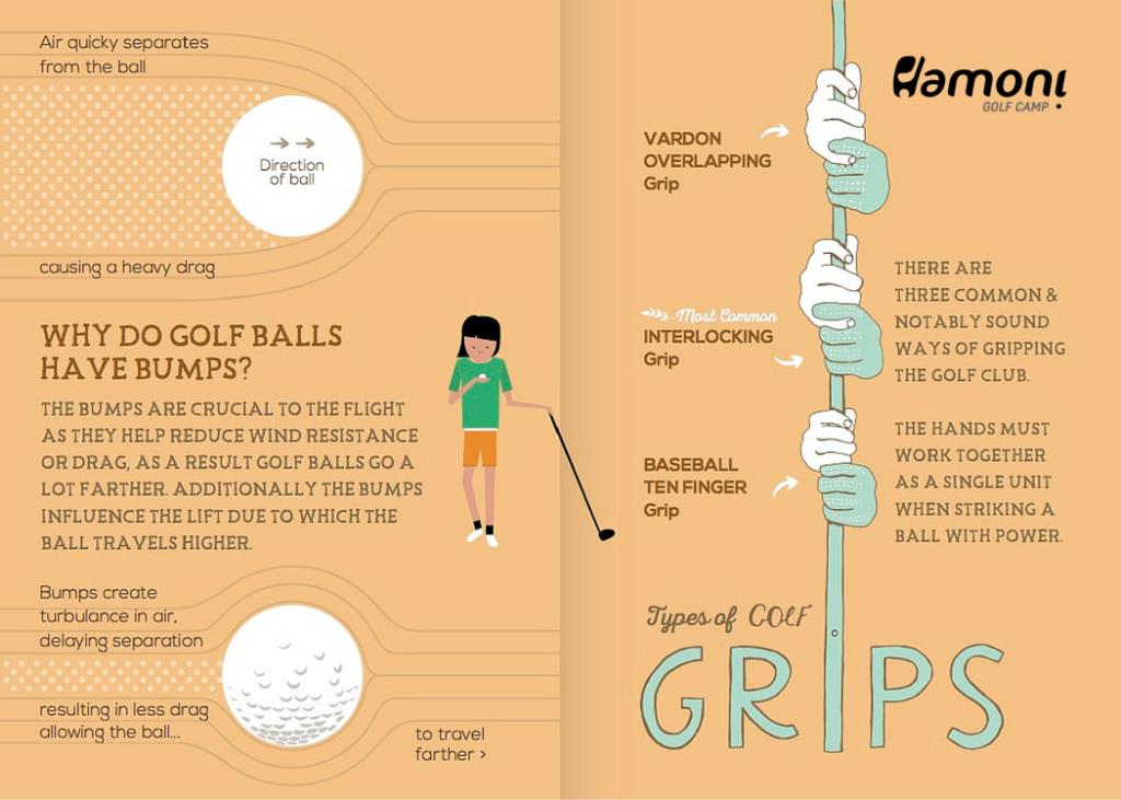 hamoni passport to golf course