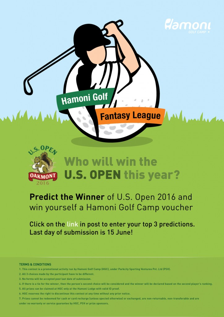 Fantasy-League contest