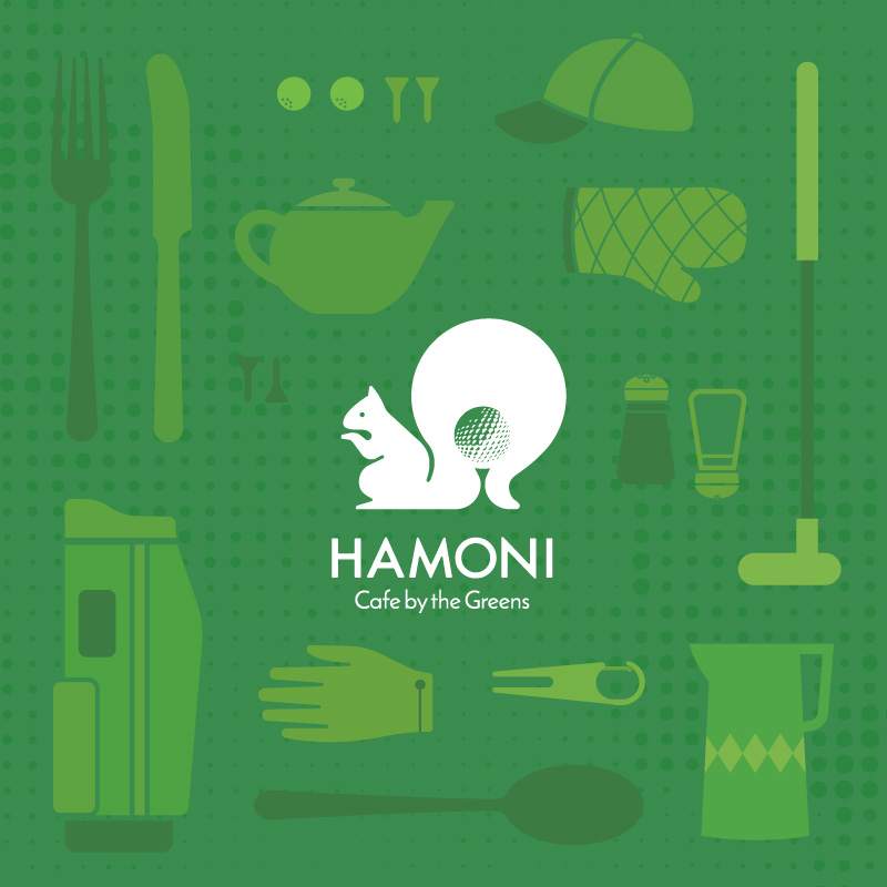 Country Kitchen Zomato: Hamoni: Cafe By The Greens